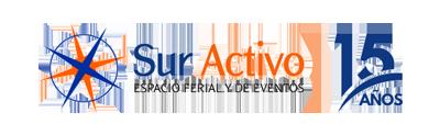 Suractivo Logo